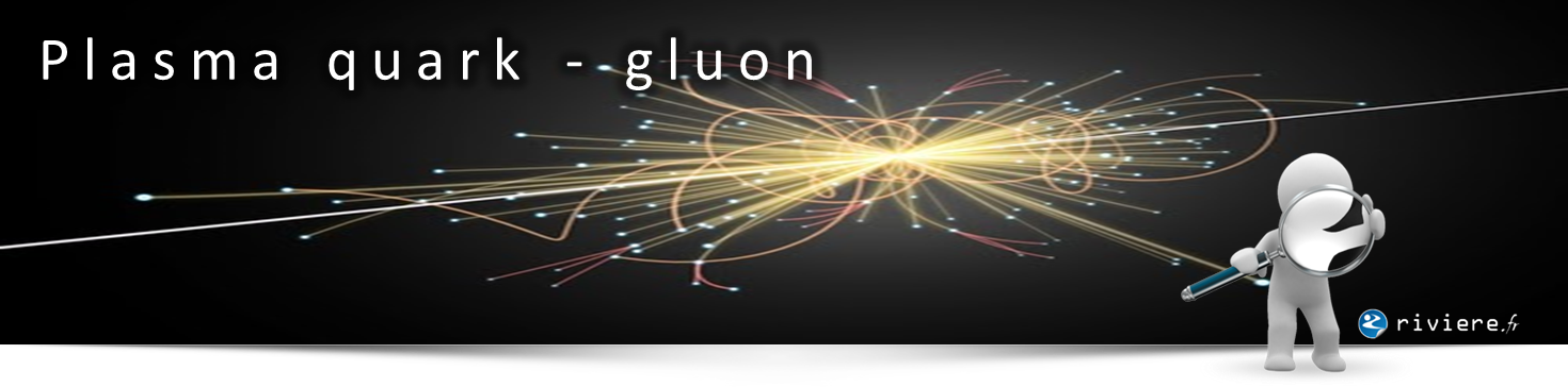 Plasma_quark-gluon